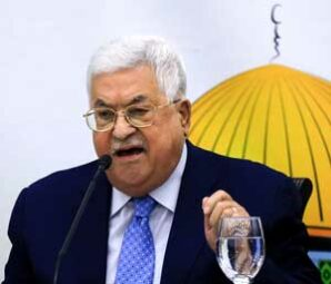 Abbas searches for pretexts to postpone elections