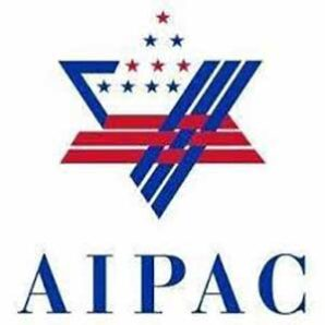 DC Report: Does Sander's snub reveal a turning point for AIPAC? Will Israeli elections be a turning point in Israel?