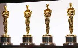 Taika Waititi's big win & 5 other Jewish moments from the 2020 Oscars