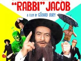 French comedy of disguises, mistaken identities set for B'nai Sholom on Feb. 15