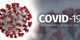 100 people test positive for coronavirus in Borough Park