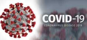 Coronavirus continues to affect Jewish life across the world
