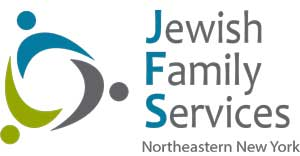 Jewish Family Services is available to help with many community pandemic needs