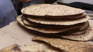 Pesach basics: 'Alef-bet' on how to prep a seder at home