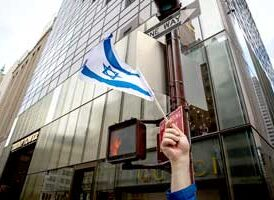 Jewish organizations are in danger. Our legacy planning should make sure they survive.