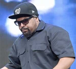 'He told me to call him Cube': ZOA chief Mort Klein talks with Ice Cube after Cube's Farrakhan tweets