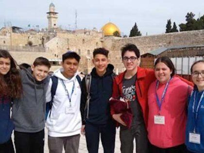 Hebrew Academy notes 2020 graduates