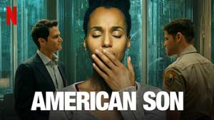 Saratoga Jewish Community Arts to host online discussion on race relations with analysis of film 'American Son'