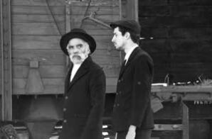 Saratoga Jewish Community Arts slates Zoom panel to review '1945' on Sept. 22